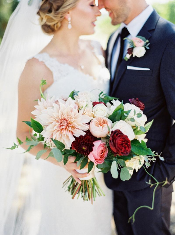 zenith-gardens-salem-oregon-wedding-photos-15-min.jpg