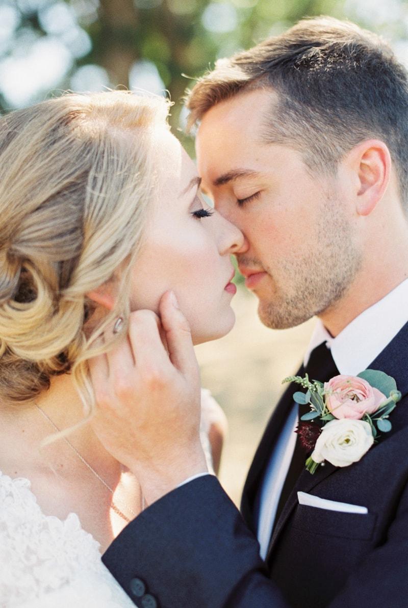 zenith-gardens-salem-oregon-wedding-photos-17-min.jpg
