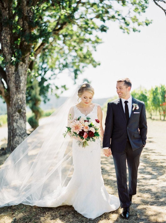 zenith-gardens-salem-oregon-wedding-photos-18-min.jpg