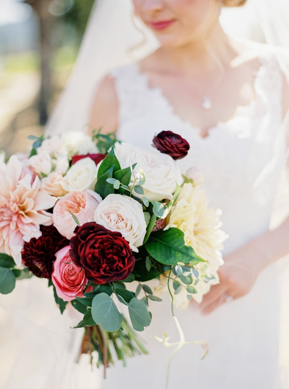 zenith-gardens-salem-oregon-wedding-photos-19-min.jpg