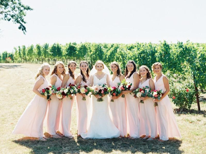 zenith-gardens-salem-oregon-wedding-photos-20-min.jpg