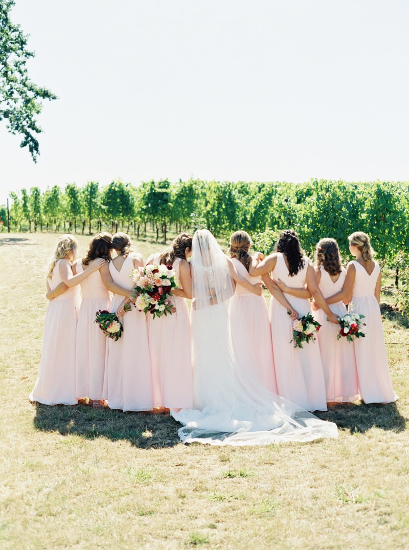 zenith-gardens-salem-oregon-wedding-photos-21-min.jpg
