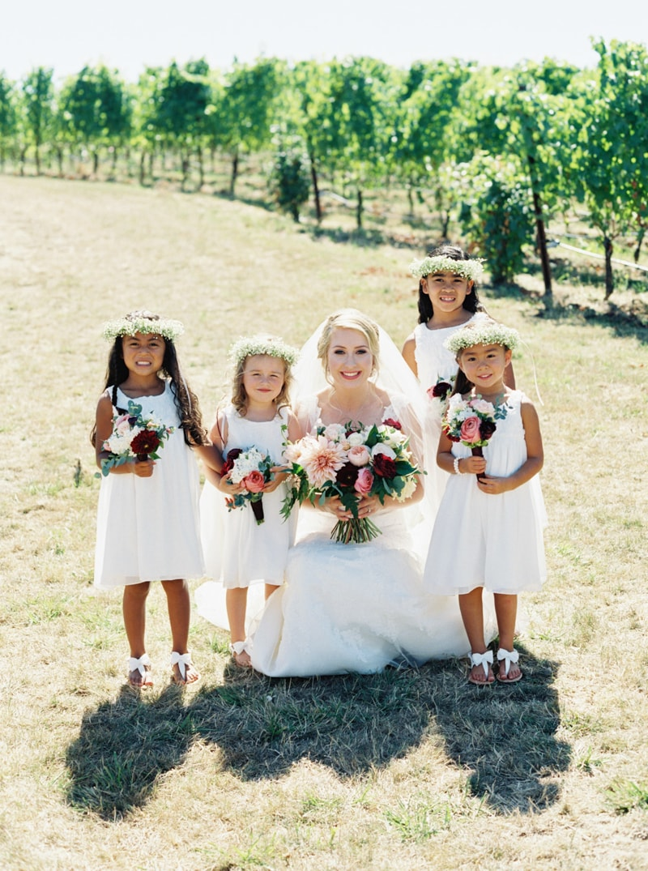 zenith-gardens-salem-oregon-wedding-photos-22-min.jpg