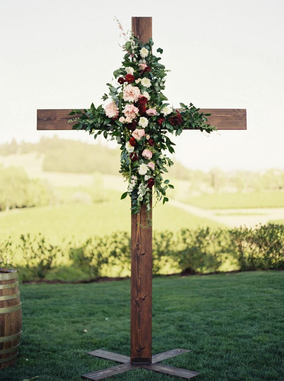 zenith-gardens-salem-oregon-wedding-photos-26-min.jpg
