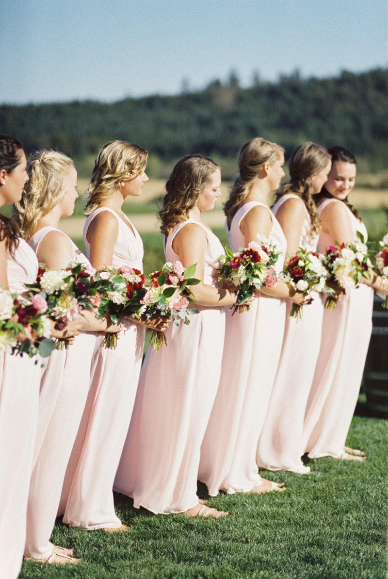 zenith-gardens-salem-oregon-wedding-photos-28-min.jpg