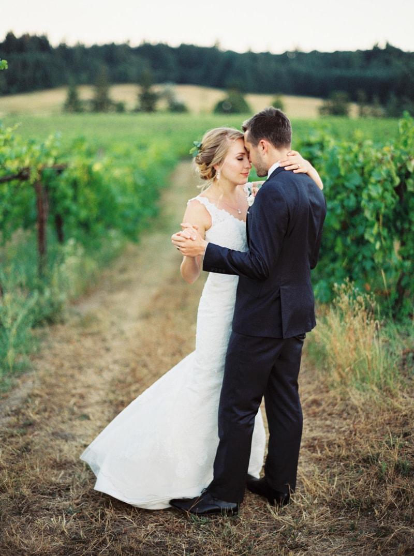 zenith-gardens-salem-oregon-wedding-photos-32-min.jpg