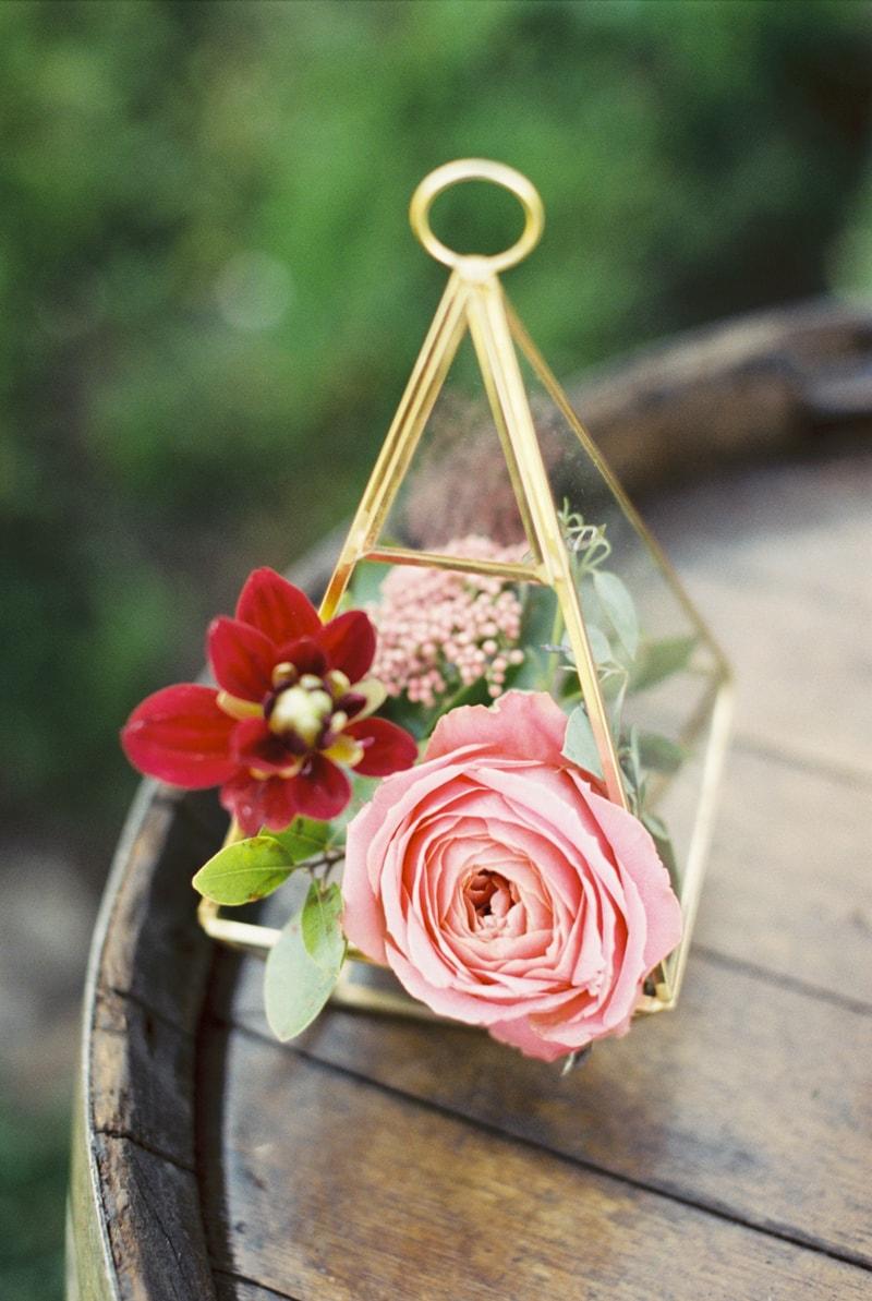 zenith-gardens-salem-oregon-wedding-photos-33-min.jpg
