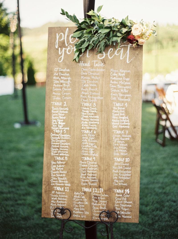 zenith-gardens-salem-oregon-wedding-photos-36-min.jpg