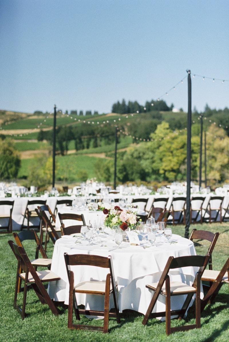 zenith-gardens-salem-oregon-wedding-photos-37-min.jpg