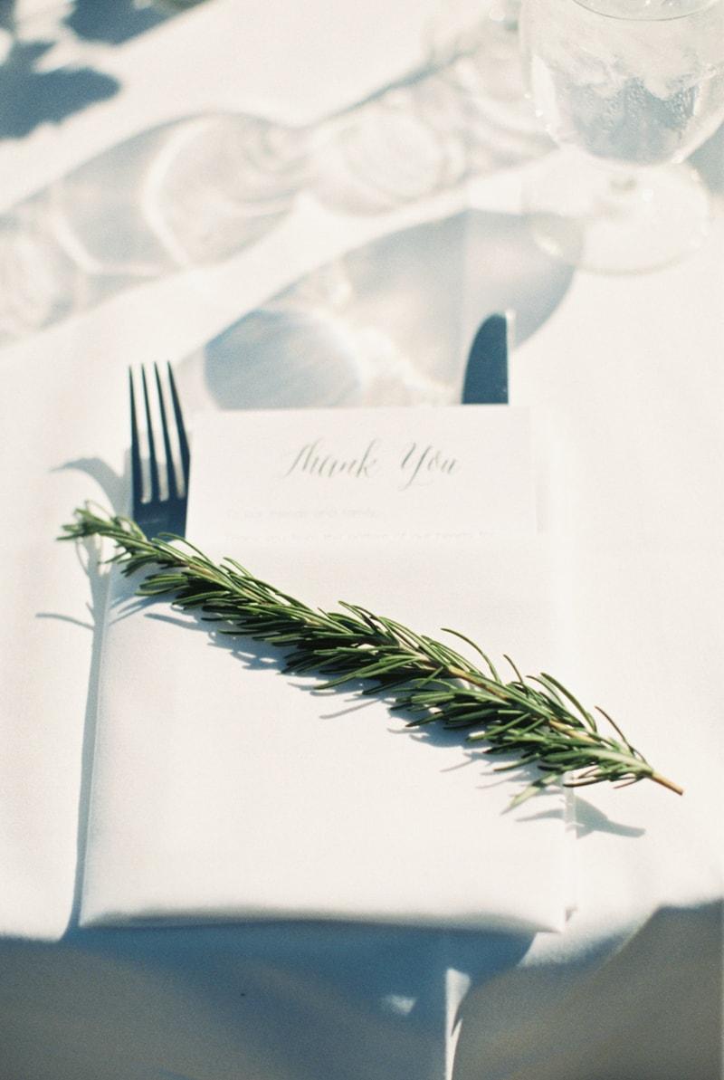 zenith-gardens-salem-oregon-wedding-photos-38-min.jpg