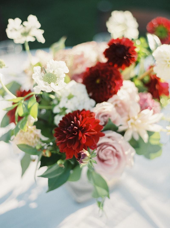 zenith-gardens-salem-oregon-wedding-photos-39-min.jpg