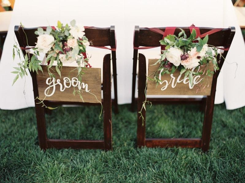 zenith-gardens-salem-oregon-wedding-photos-41-min.jpg