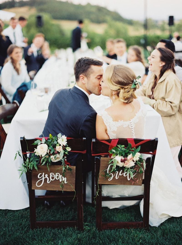 zenith-gardens-salem-oregon-wedding-photos-43-min.jpg