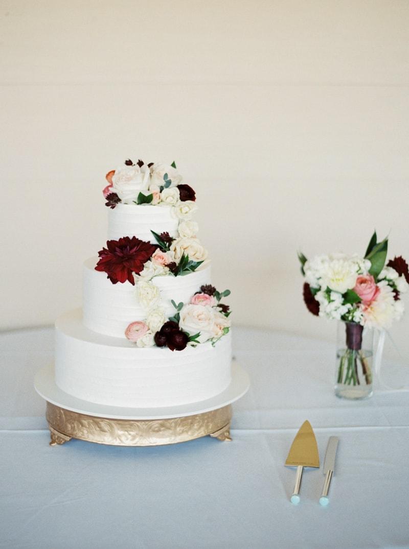 zenith-gardens-salem-oregon-wedding-photos-44-min.jpg