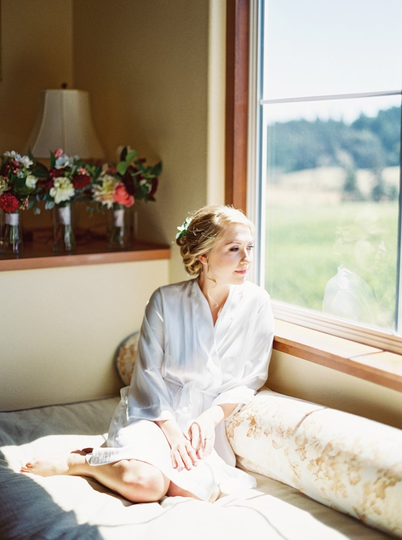 zenith-gardens-salem-oregon-wedding-photos-6-min.jpg