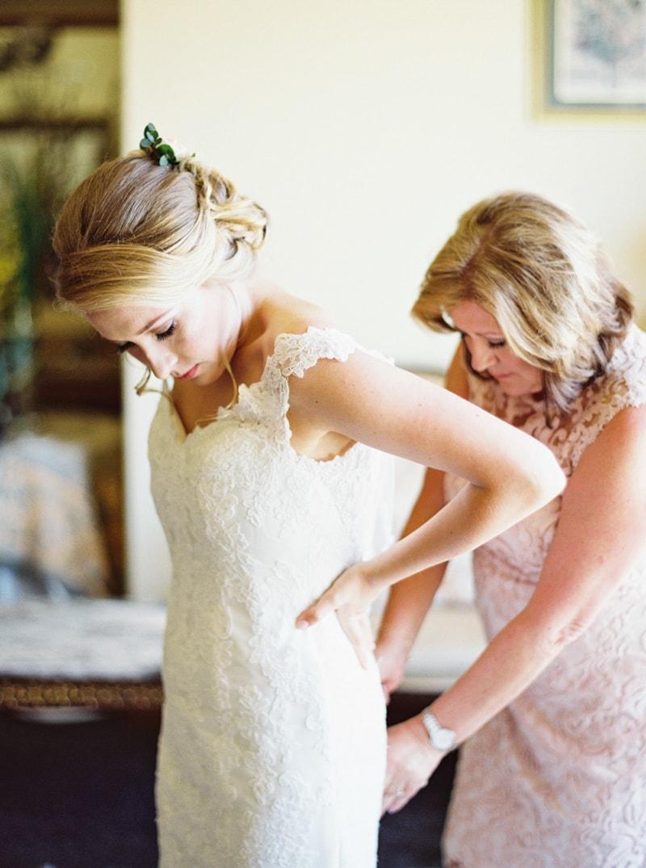 zenith-gardens-salem-oregon-wedding-photos-7-min.jpg