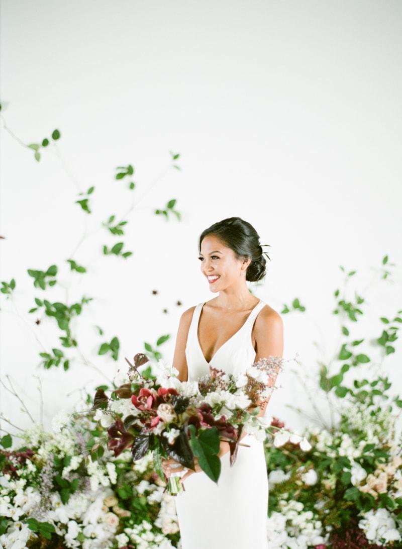 hawaii-botanical-wedding-inspiration-contax-645-15-min.jpg