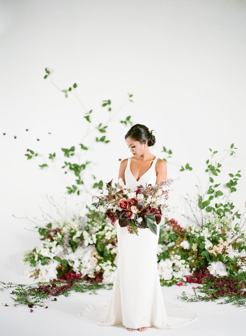 hawaii-botanical-wedding-inspiration-contax-645-18-min.jpg