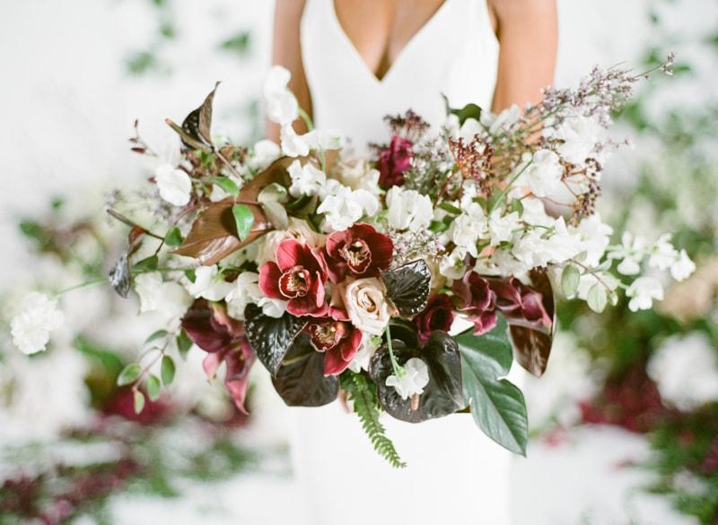 hawaii-botanical-wedding-inspiration-contax-645-19-min.jpg