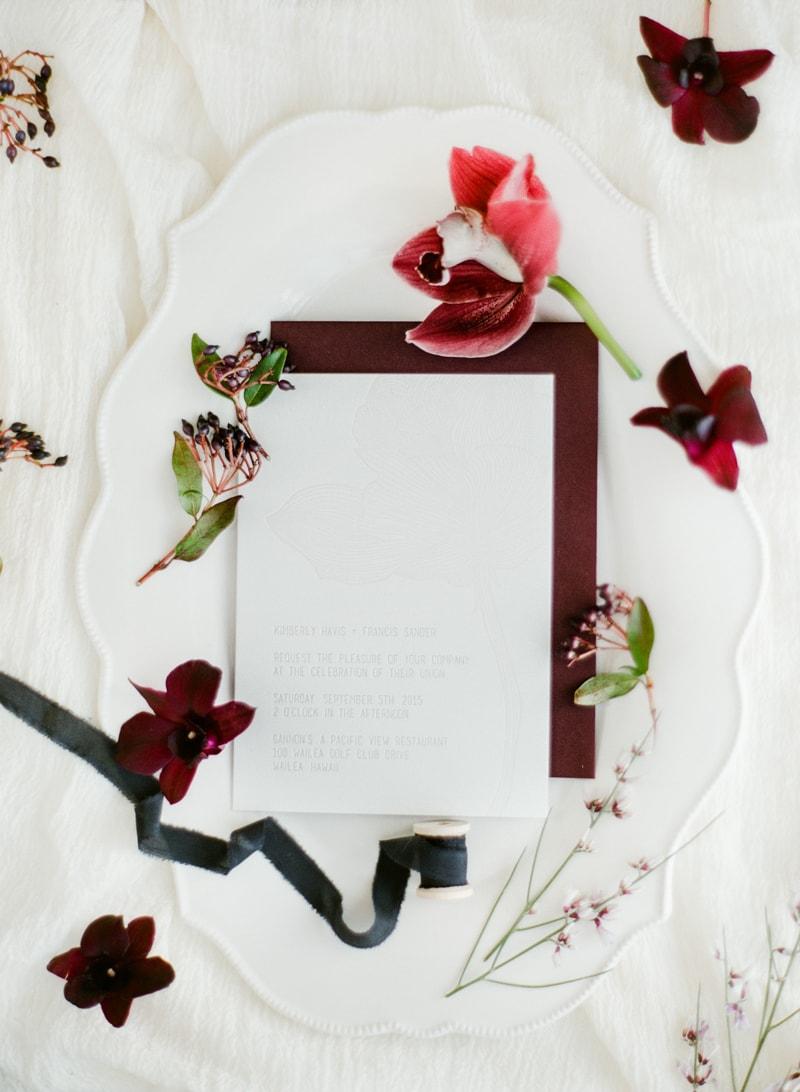 hawaii-botanical-wedding-inspiration-contax-645-3-min.jpg