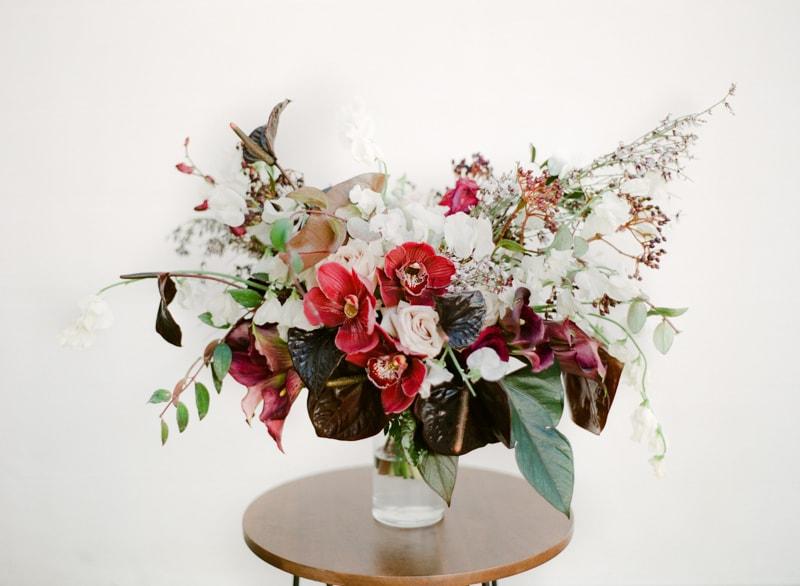 hawaii-botanical-wedding-inspiration-contax-645-5-min.jpg