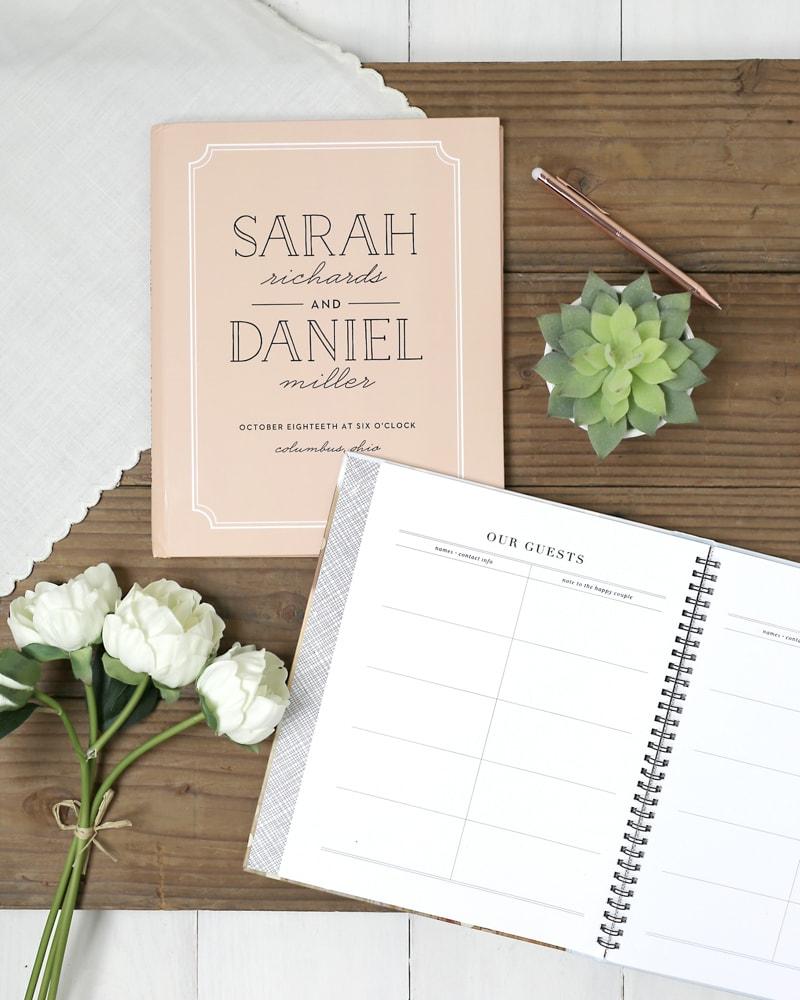 photo-guest-books-custom-invites-basic-invite-Sponsored-Post_-2-min.jpg