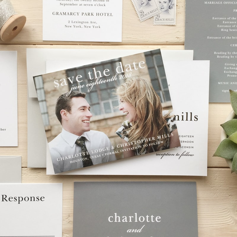 photo-guest-books-custom-invites-basic-invite-Sponsored-Post_-4-min.jpg