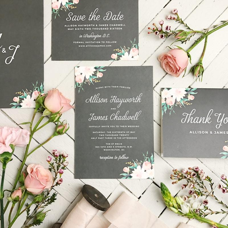 photo-guest-books-custom-invites-basic-invite-Sponsored-Post_-6-min.jpg