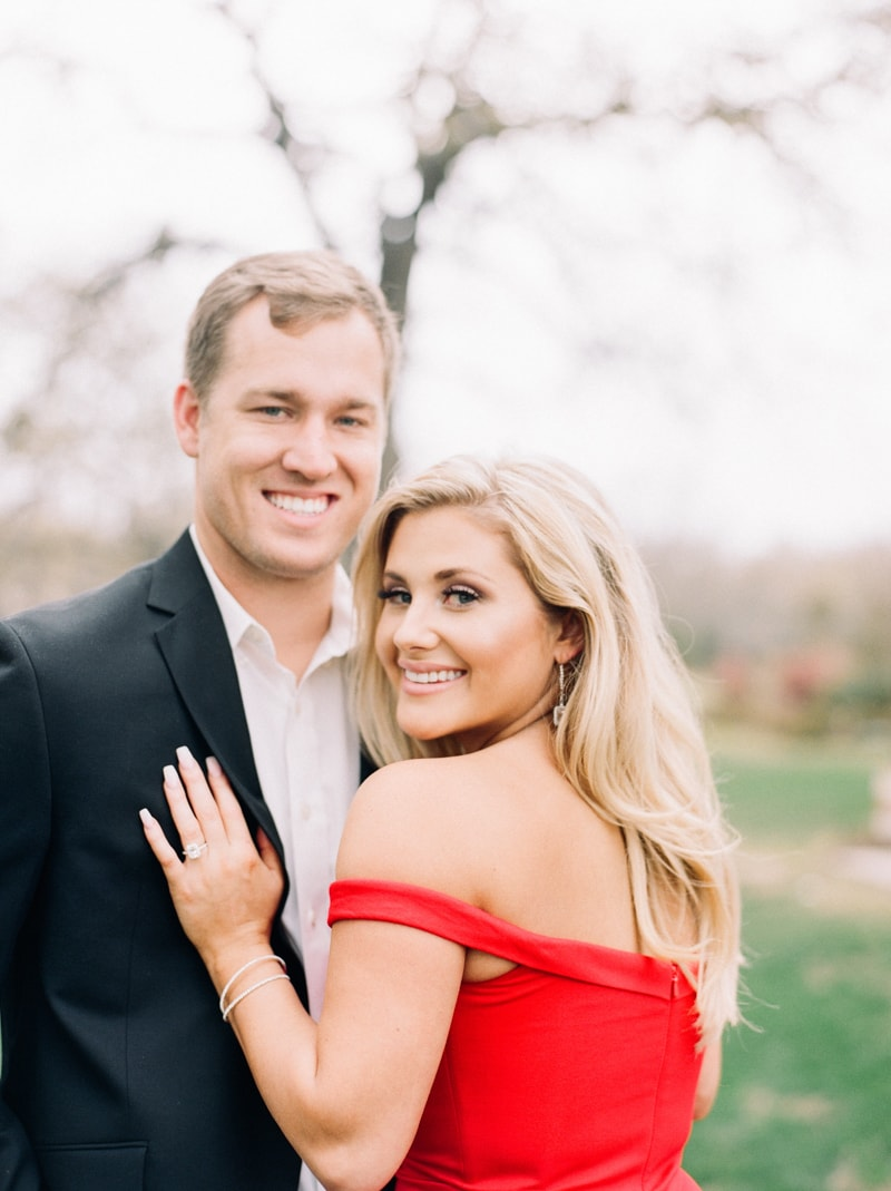 quinlan-texas-engagement-photography-contax-645-10-min.jpg