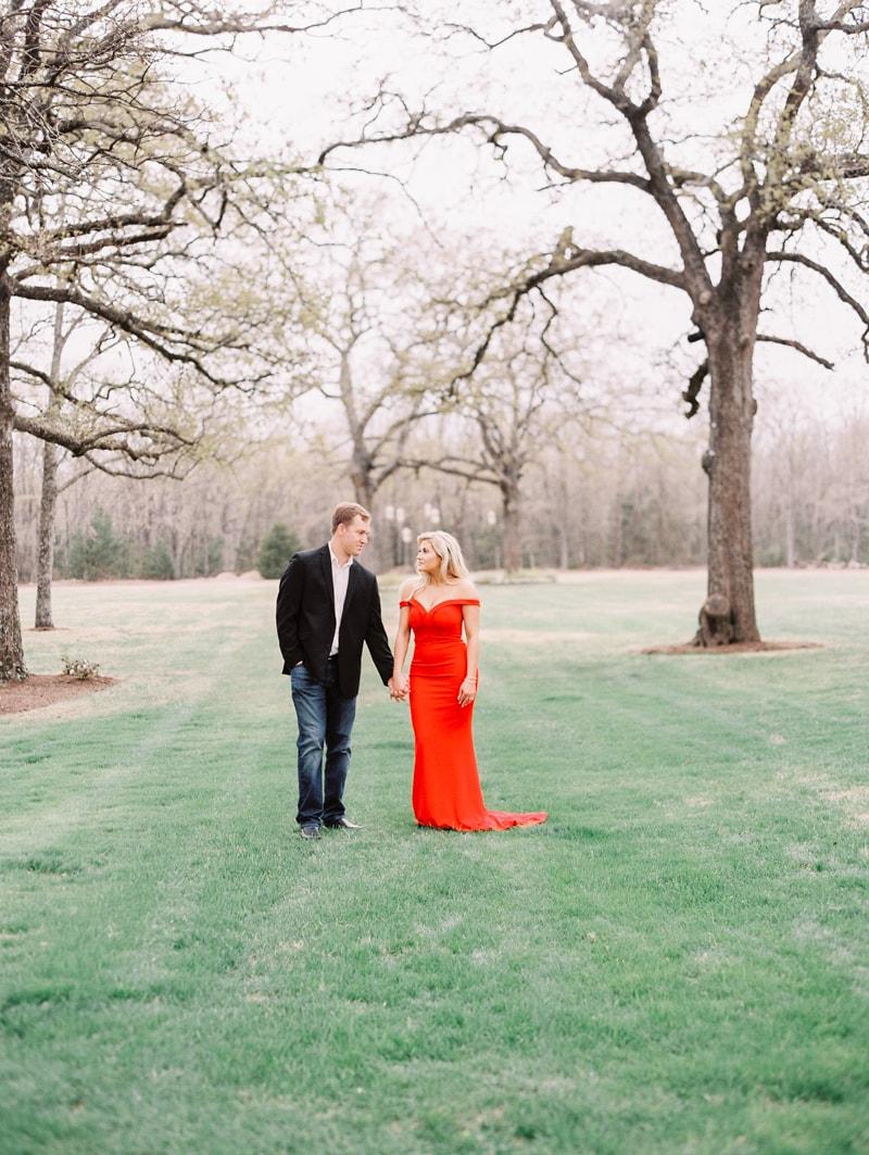 quinlan-texas-engagement-photography-contax-645-11-min.jpg