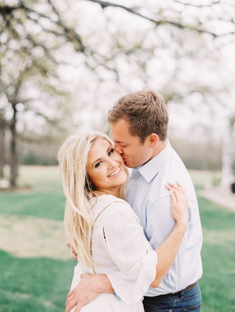 quinlan-texas-engagement-photography-contax-645-15-min.jpg