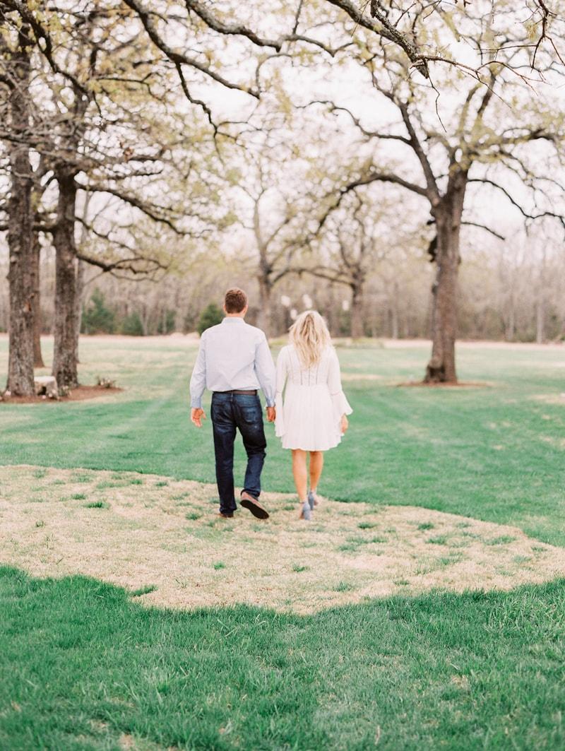 quinlan-texas-engagement-photography-contax-645-17-min.jpg
