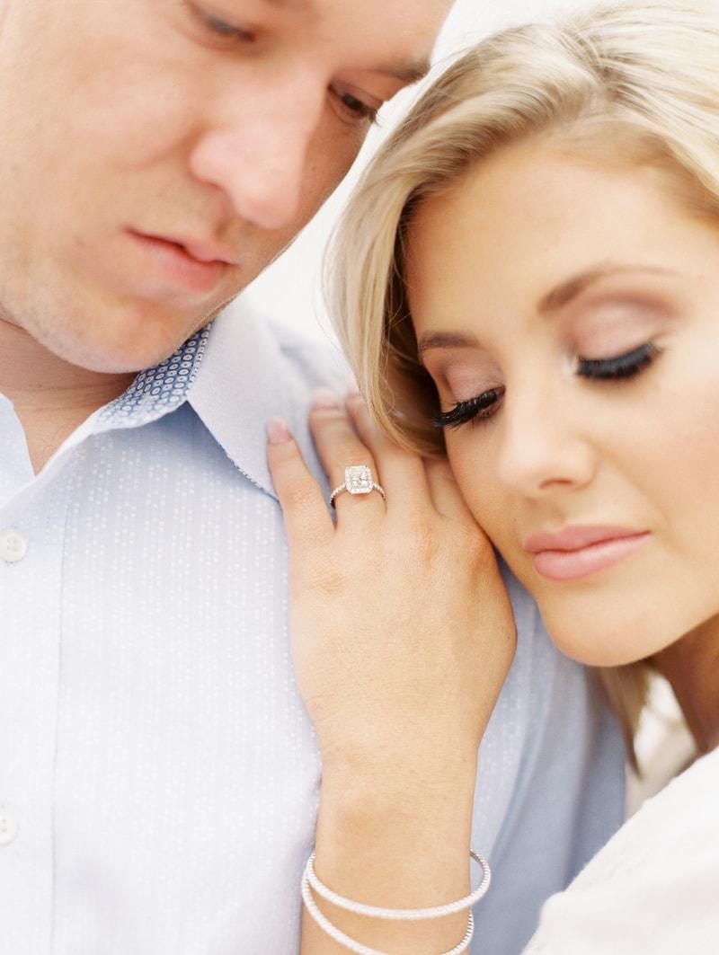 quinlan-texas-engagement-photography-contax-645-19-min.jpg
