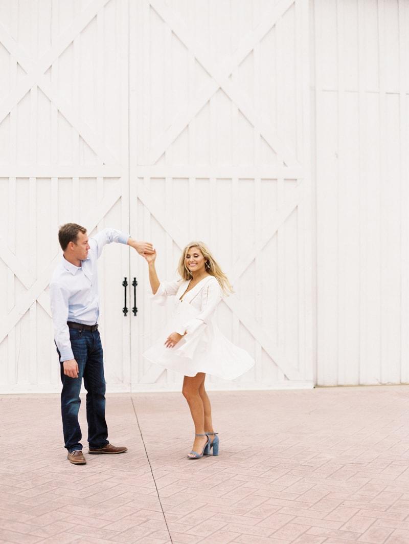 quinlan-texas-engagement-photography-contax-645-20-min.jpg