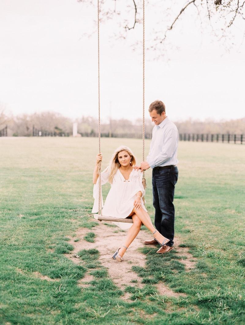 quinlan-texas-engagement-photography-contax-645-23-min.jpg