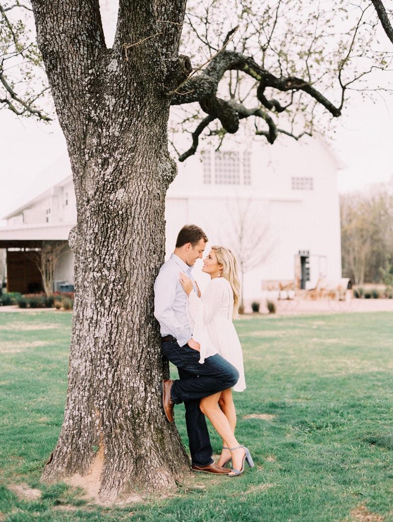 quinlan-texas-engagement-photography-contax-645-24-min.jpg