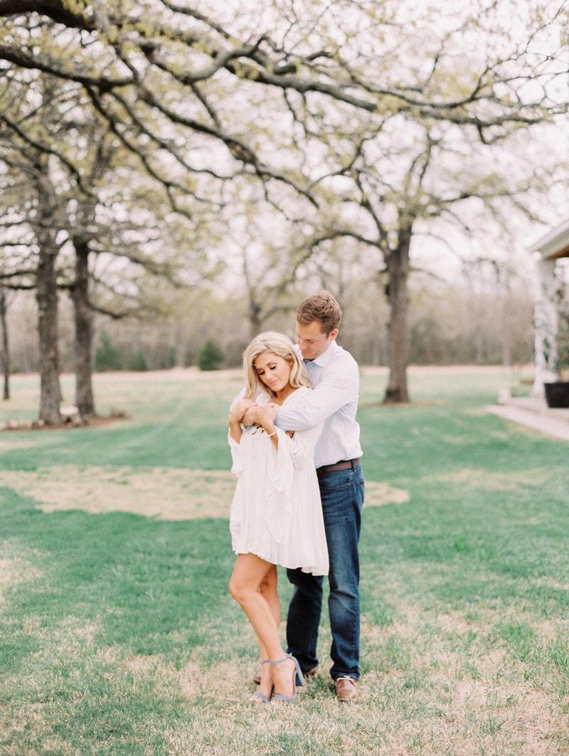 quinlan-texas-engagement-photography-contax-645-26-min.jpg