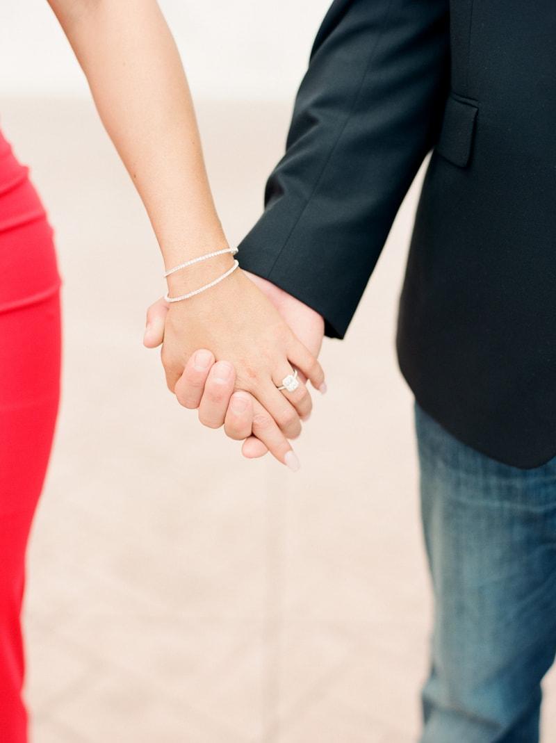 quinlan-texas-engagement-photography-contax-645-6-min.jpg