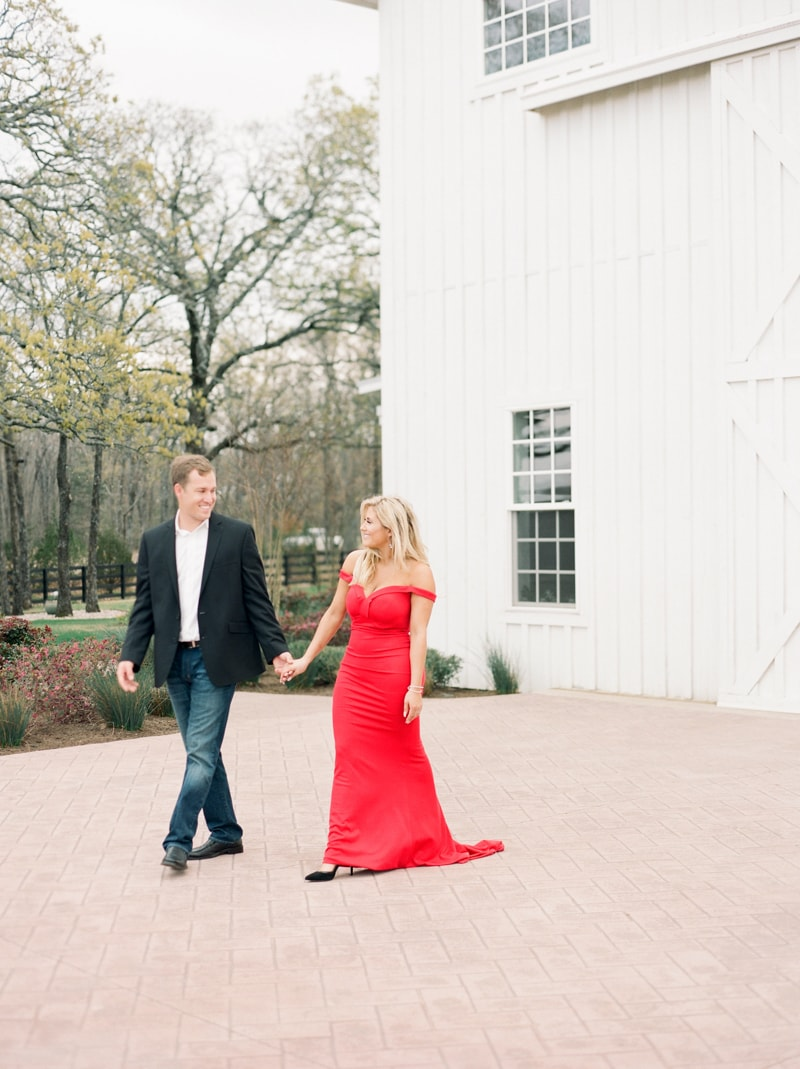 quinlan-texas-engagement-photography-contax-645-9-min.jpg