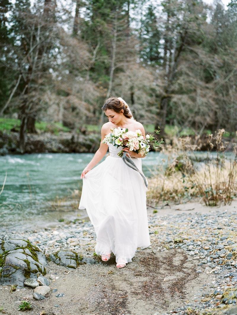 red-lily-vineyards-wedding-inspiration-contax-645-11-min.jpg