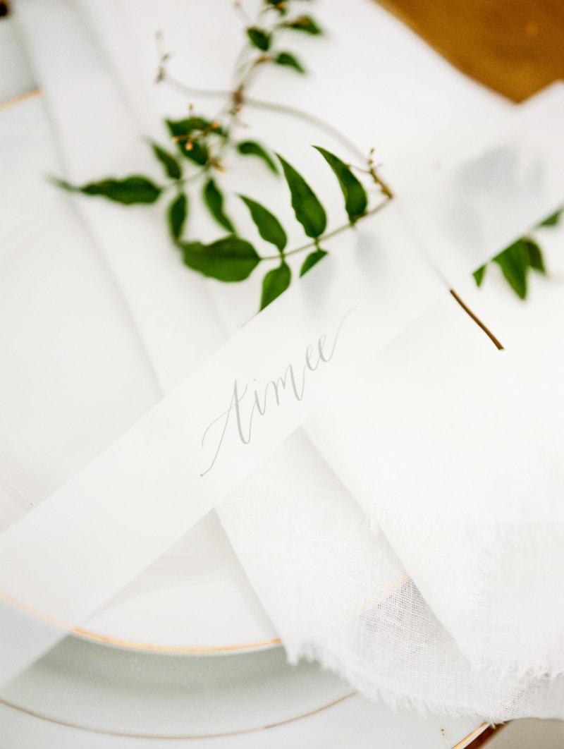 red-lily-vineyards-wedding-inspiration-contax-645-14-min.jpg