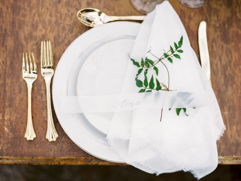 red-lily-vineyards-wedding-inspiration-contax-645-16-min.jpg