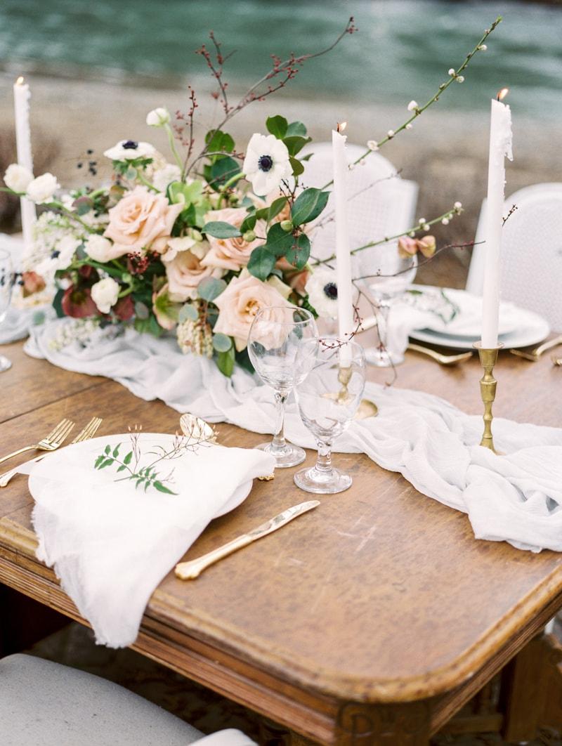red-lily-vineyards-wedding-inspiration-contax-645-17-min.jpg
