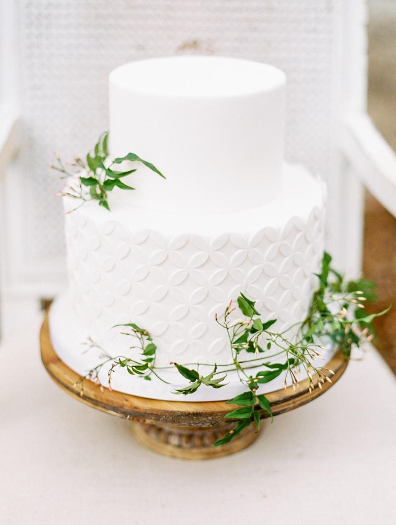 red-lily-vineyards-wedding-inspiration-contax-645-20-min.jpg
