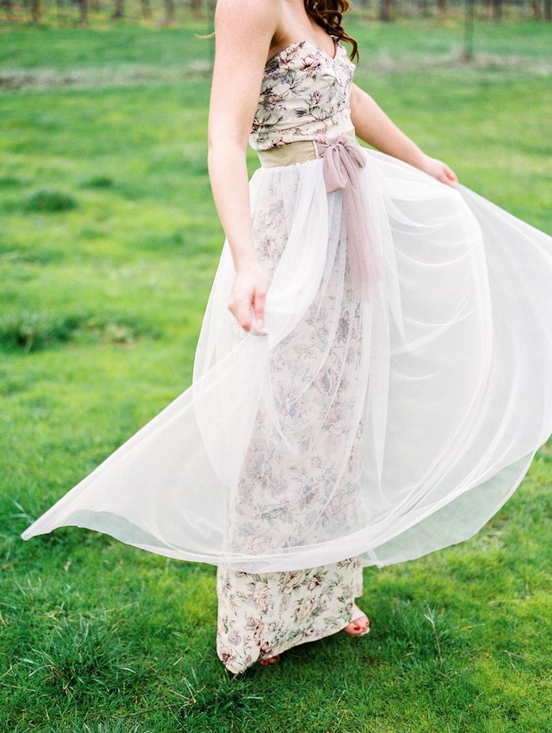 red-lily-vineyards-wedding-inspiration-contax-645-21-min.jpg