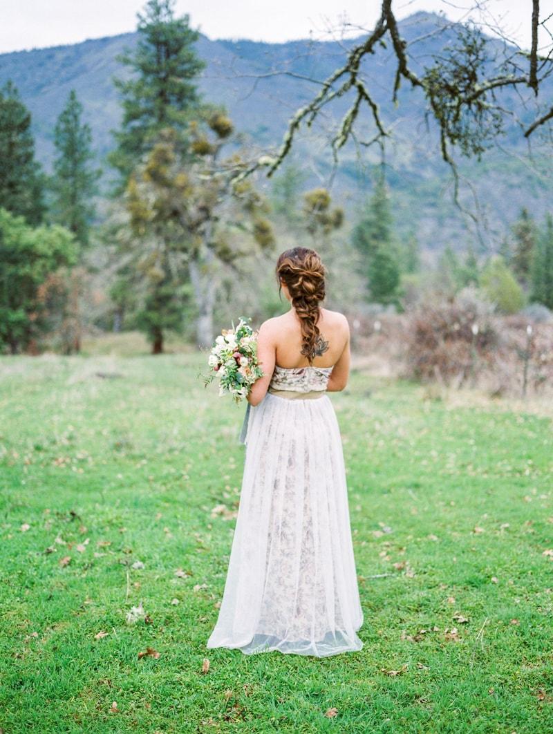 red-lily-vineyards-wedding-inspiration-contax-645-24-min.jpg