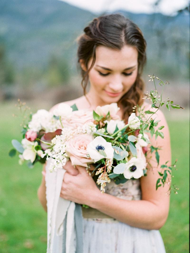 red-lily-vineyards-wedding-inspiration-contax-645-25-min.jpg