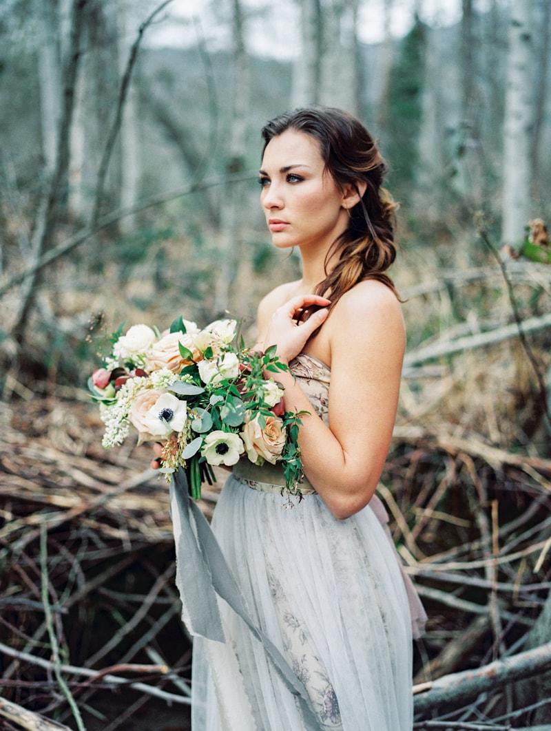 red-lily-vineyards-wedding-inspiration-contax-645-26-min.jpg