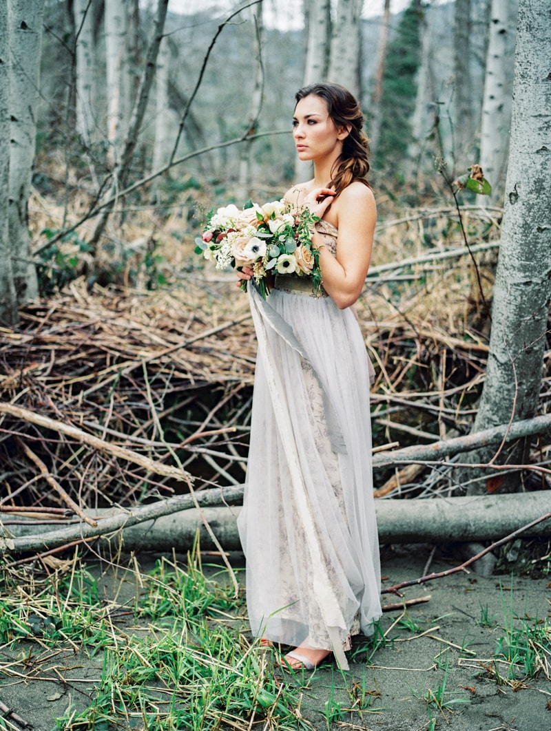 red-lily-vineyards-wedding-inspiration-contax-645-27-min.jpg