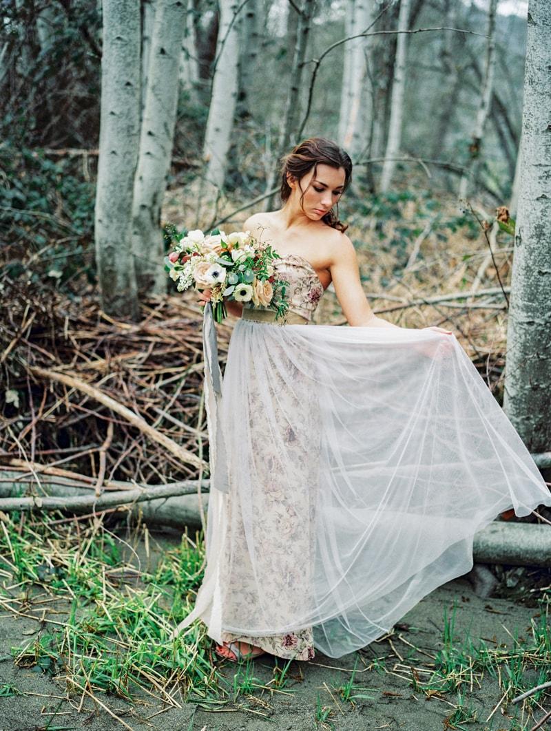 red-lily-vineyards-wedding-inspiration-contax-645-28-min.jpg
